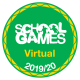 School Games 19/20 Virtual