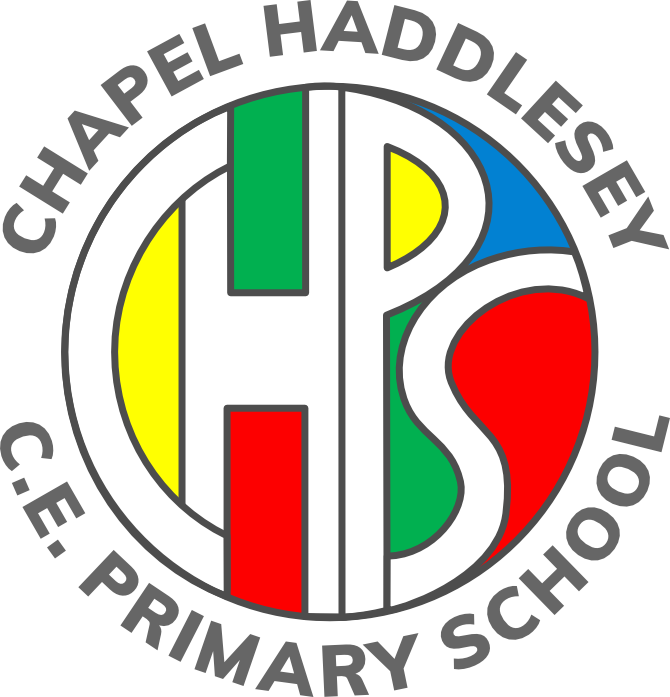 Chapel Haddlesey Logo